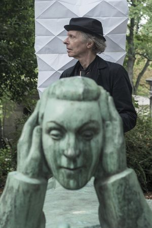 WebEl-escultor-La-Estatua.FOTO-MANUEL-MARTINIC-jpg
